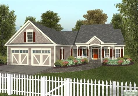 small country cottage house plans impressive small country cottage house plans 9 the house