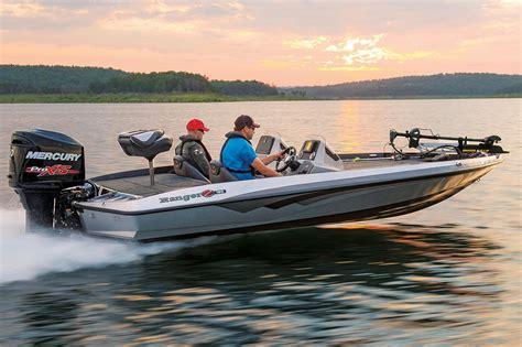ranger boat cover buckle 2017 new ranger z185 bass boat for sale leesburg fl
