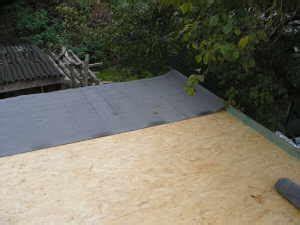 carport dach decken hochwertige baustoffe carport dach decken dachpappe