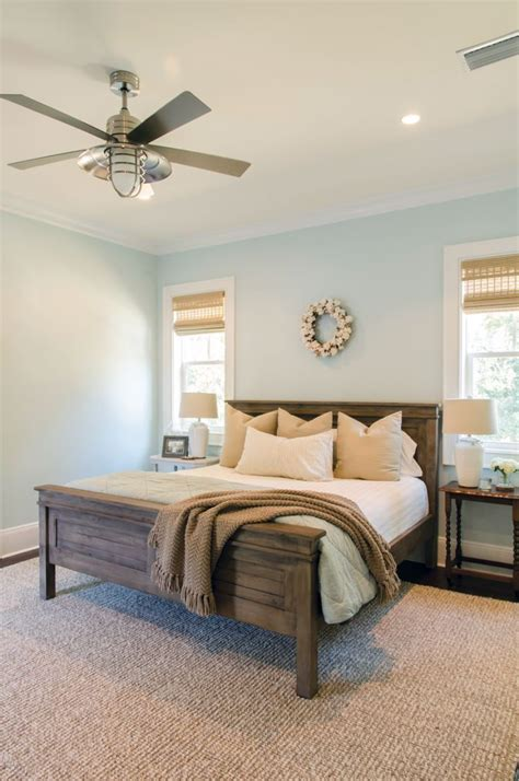 best 25 neutral bedrooms ideas on pinterest chic master best 25 farmhouse master bedroom ideas on pinterest