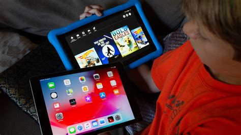 testing apples  screen time parental controls   tears  frustration ndtv