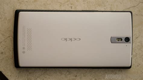 oppo find 5 oppo find 7 vs find 5 quick look