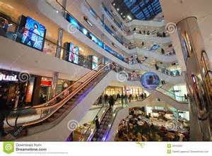 Interior Photography Singapore Shopping In Dusseldorf Editorial Photography Image 30104297