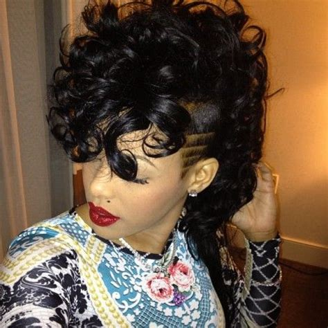 keyshia dior hairstyles 1000 images about keyshia ka oir on pinterest dope