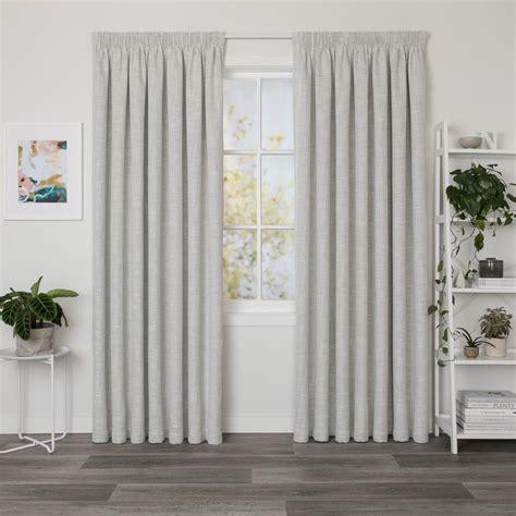 nursery eyelet curtains the 25 best buy curtains online ideas on pinterest john