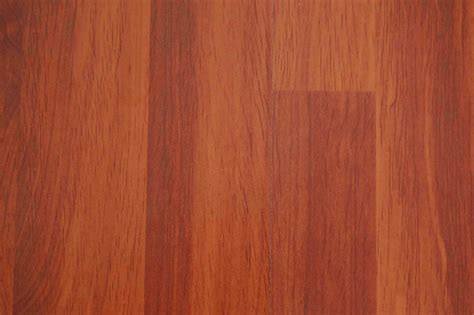 china wood laminate flooring hdf ce approved china china ce approved laminate flooring e1 hdf photos