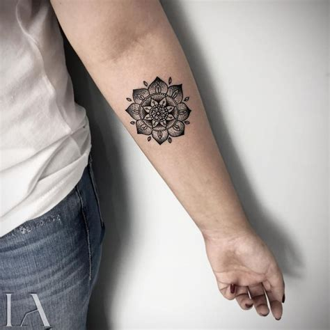 meaningful tattoos on wrist 25 best ideas about meaningful wrist tattoos on
