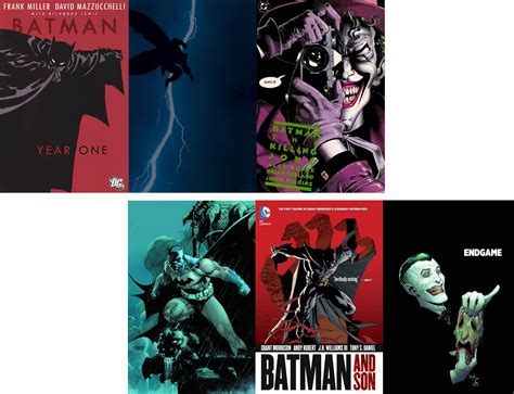 best comic readers batman faq best comics for new readers batman v superman