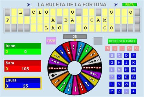 preguntas de cultura general juegos gratis juegos de ruleta preguntas