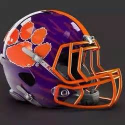 clemson football colors 25 best ideas about clemson football on
