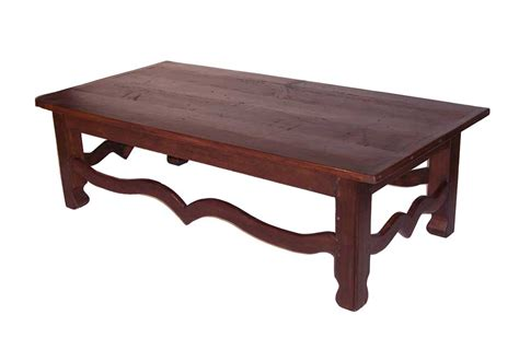 Wooden Coffee Tables Barn Board Coffee Tables Recycled Antique Wood Coffee Tables