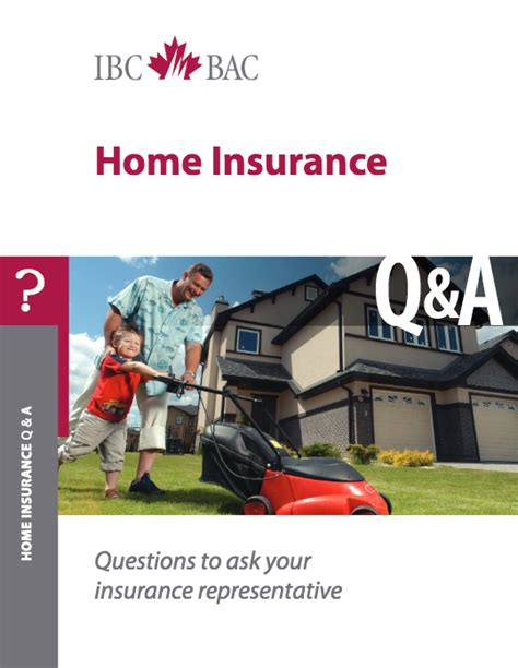 house insurance questions house insurance questions 28 images home insurance renewal in 10 questions la