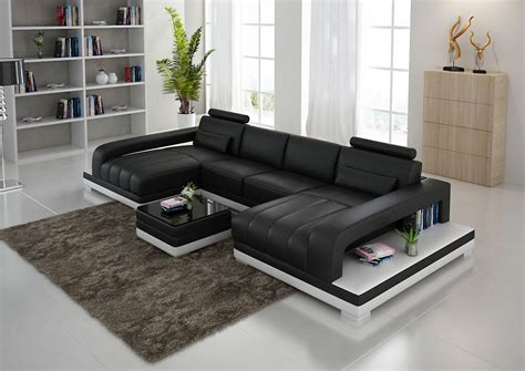 Most Comfortable Sectional Sofa With Chaise Sectional Sofa With Chaise Cleanupflorida