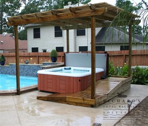 richards backyard solutions richards backyard solutions houston patio coverings