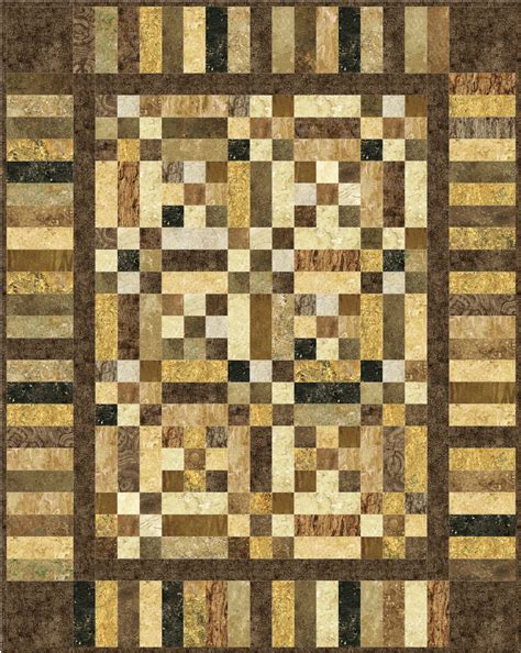 quilt patterns by jean boyd nine patch rails another new