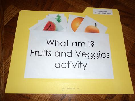 printable file folder games for kindergarten early learning with marta eaton and nathaniel more