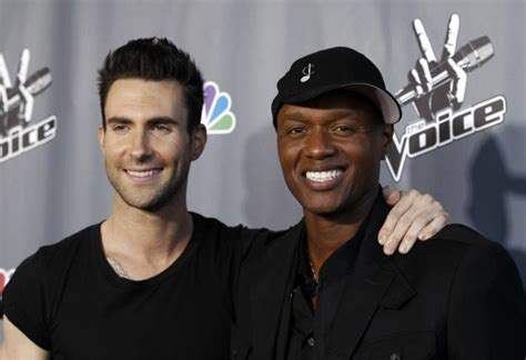 adam levine the voice winners the voice winners of the past where are they now ny