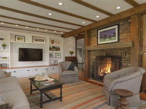 rustic living room designs 24 best rustic living room ideas rustic decor for living
