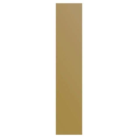 gold wallpaper target tempaper self adhesive removable wallpaper stripes gold