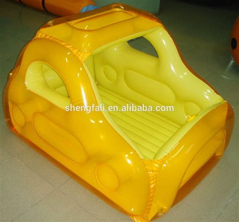 cars inflatable bathtub cars inflatable bathtub 28 images ginsey disney pixar cars inflatable bathtub