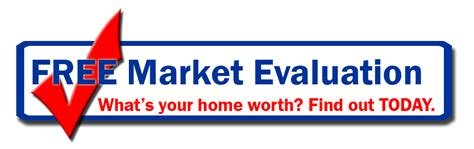 how to find out market value of home 28 images how to