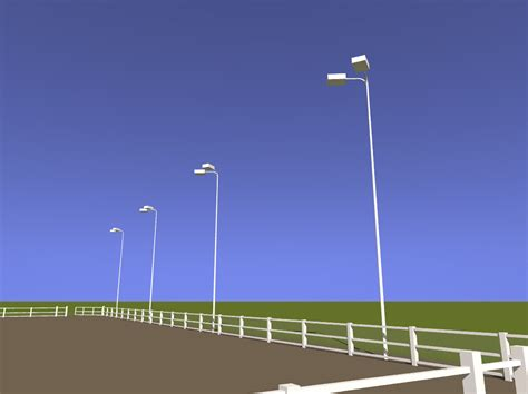 outdoor arena lighting outdoor arena lights lighting and ceiling fans