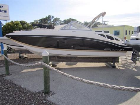 starcraft deck boats for sale florida starcraft deck boat boats for sale page 4 of 18 boats