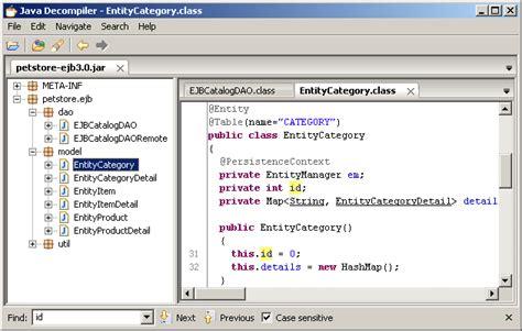 best decompiler 5 best java decompiler for offline use
