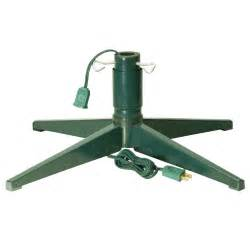 santa s solution steel extreme tree stand with turn