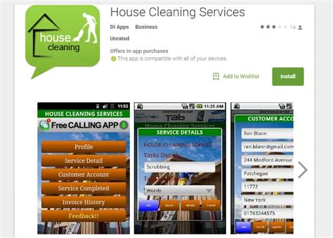 house cleaning app house cleaning app 28 images home cleaning on the app store house cleaning list
