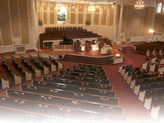 virginia church furniture church building furniture pews pulpits baptistry steeple