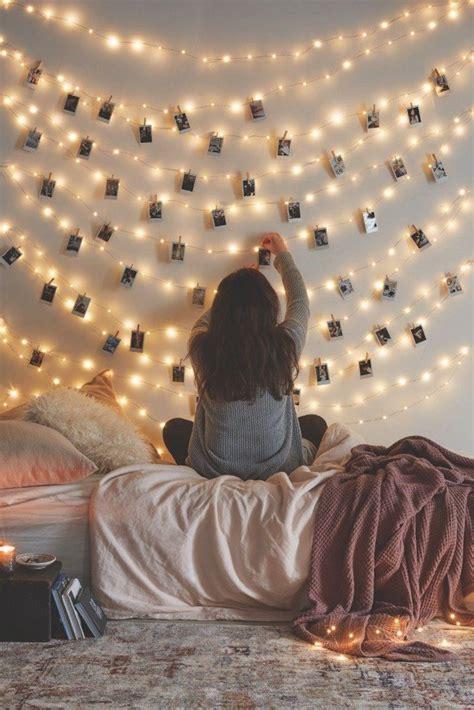 illuminazione ragazzi illuminazione cameretta bambini guida 25 idee per
