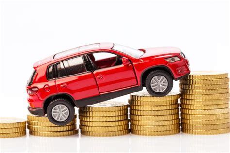 Wert Auto by Wert Steigern Auto Verkaufen Verkaufswert Steigern