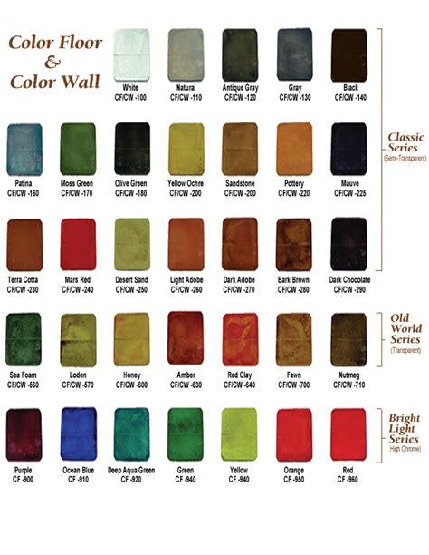 82 behr concrete paint color chart marvelous behr concrete paint colors solid stain color