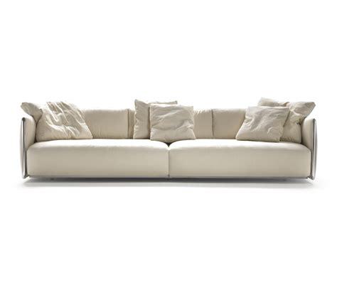 flexform sofa edmond sofa lounge sofas from flexform architonic