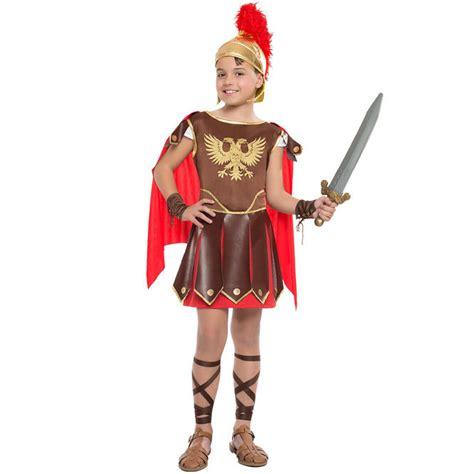 tienda disfraces de para ni a ni o y bebe en tienda disfraz de centurion romano ni 209 o disfraces ni 241 os
