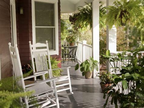 1889 Whitegate Inn Cottage by 1889 Whitegate Inn Cottage Updated 2017 B B Reviews Price Comparison Asheville Nc