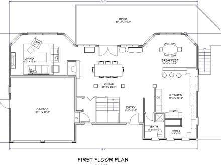 beach house open floor plans house plans beach house mexzhouse com