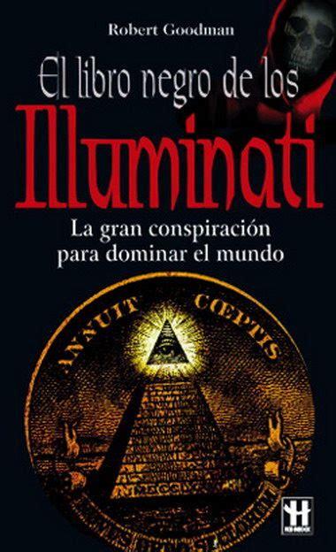 libri illuminati el libro negro de los iluminati mega pdf espa 241 ol