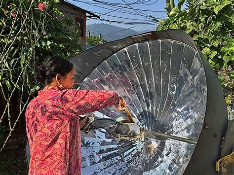 Pokhara Load Shedding by Nepal After The Earthquake Goes On