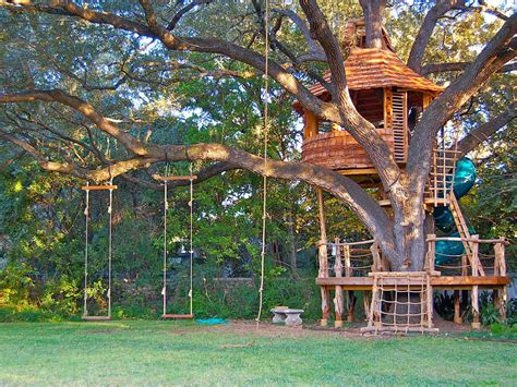 tree house ladder design treehouse designers guide azzanarts hgtv