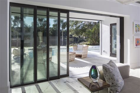 ply gem patio doors ply gem windows and patio doors enhance architectural
