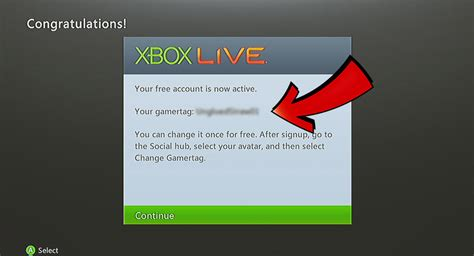 Xbox Gamertag Lookup Xbox Live Gamertags