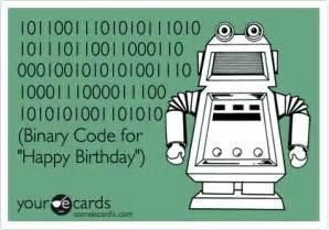 happy birthday deanaug forums