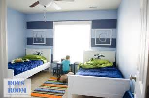Boys Bedroom Paint Ideas Craftaholics Anonymous 174 Boys Room Makeover Reveal