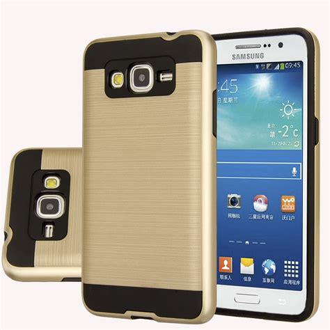 Army Samsung Grand Prime wholesale samsung galaxy j2 prime grand prime plus armor