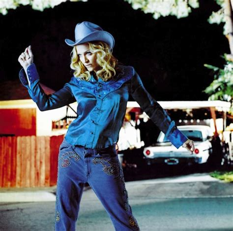 album 2000 madonna today in madonna history september 19 2000 171 today in