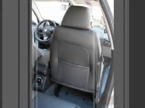 interni pelle alfa 147 interni in pelle alfa romeo sedili e tappezziere auto