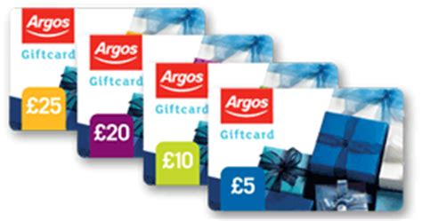 Wedding Gift Argos by Popular Gift List Gifts Free Wedding Gift Lists The