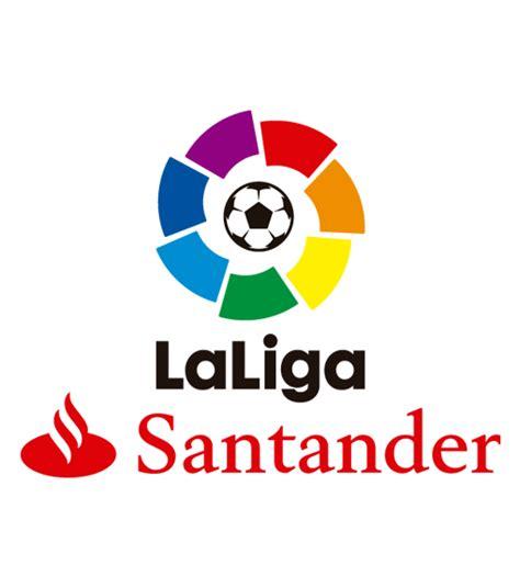 As Calendario Liga Santander Pretemporada De F 250 Tbol Laliga Y Laliga2 2016 2017 Marca